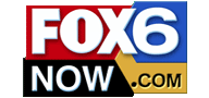 Fox 6 Milwaukee