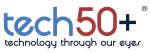 tech50+