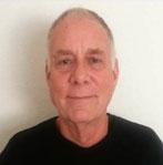 Neil Friedman
