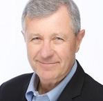 Bart Wald, M.D.