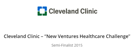 cleveland_clinic