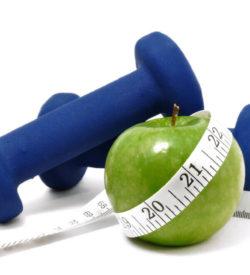 Wellness Solutions