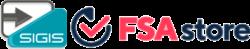 sigis-fsa-store-logos